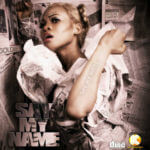 Goldie – Say My Name