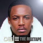 DOWNLOAD: Dele – The Mixtape