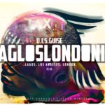 D.I.S Guise – Lagloslondonis + 99/10 Coming soon
