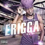 Erigga – Dem No Get Two Heads