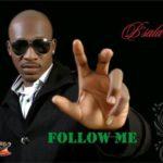 B Sala – Follow Me