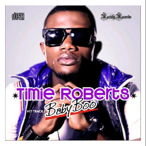 Timie Roberts Baby Boo Produced By Fliptyce Tooxclusive Make social videos in an instant: timie roberts baby boo produced by