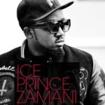 VIDEO: Ice Prince feat. Gyptian – Magician