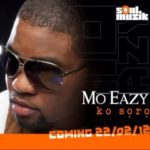 MoEazy – KoSoro