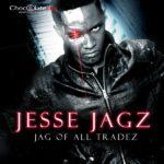 Jesse Jagz – Into You