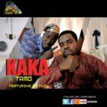 KaKa – Yanga + Tamo feat. MD Flow