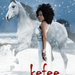 VIDEO:Kefee – Dan Maliyo Feat. Becca