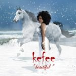 Kefee – Beautiful