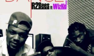 r2bees_dance_wiz_kid