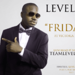 Levelz – Friday feat. Victoria Kimani