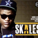 LEAK:Skales  – Headed To The Top  Feat. Tupengo