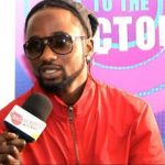 VIDEO: Sauce Kid Freestyle And Interview With Factory78