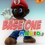 Base One – Mario