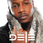 VIDEO: DELE – One Knee