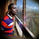 Ill-O – Get High (Remix) ft Terry Tha Rapman, Pherowshuz, OD & Mindful