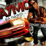 Jaymo – Ma Nawo