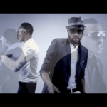 VIDEO  :Kzeek – Iwo Lo Fine Ju (Remix) feat. Dj zeez.