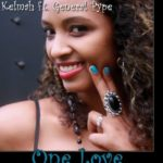 VIDEO: Kelmah – One Love ft General Pype