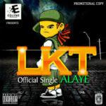 LKT – Alaye