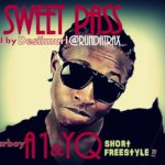 A1 & YQ – U Sweet Pass (Freestyle)