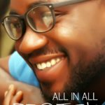 Protek – All in All