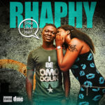VIDEO: Rhaphy – She Like Me FeaT. W4 and Henry Knight