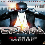 Erigga – Oyenekwu (My Birthday Freestyle)