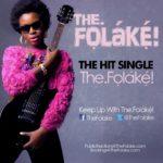The Folake – The.Folake