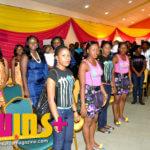PICTURES: TWINS plus Magazine Launch Party