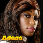 Adasa – Need Each Other ft YQ