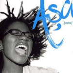 Asa – Bibanke (Remix) Feat. Ife Love