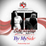 Buky Adeshina – By My Side ft Flowssick
