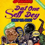 D'tunes -Dat One Seff Dey Feat Lil Mist