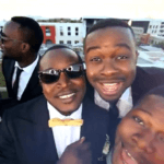 VIDEO: eLDee – Today Today