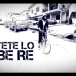VIDEO: Jahbless – Tete Lo Bere