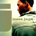 EXCLUSIVE :Jesse Jags – Murder 'Em