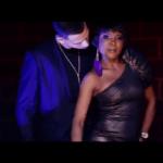 VIDEO DOWNLOAD : Justina – So Tempting
