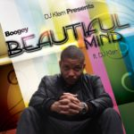 DJ Klem Presents Boogey – Beautiful Mind