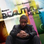 DJ Klem Presents Boogey – Beautiful Mind