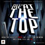VIDEO :LAYLOW – MEET ME AT THE TOP Feat. Iceberg Slim, CartiAir, Liu T, Mode 9, Terry Tha Rapman, Skales, Vector, Dagrin, Ludu & Gino.