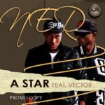 NED – A Star ft Vector