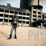 VIDEO: Phyno – Shut Down