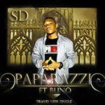 SD – Paparazzi ft Buno + Shoma ft Emmsong