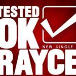 Rayce – Tested OK