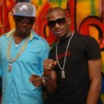 End of The Old Era ,Don Jazzy Confirms Mo Hits ,D'banj Break up