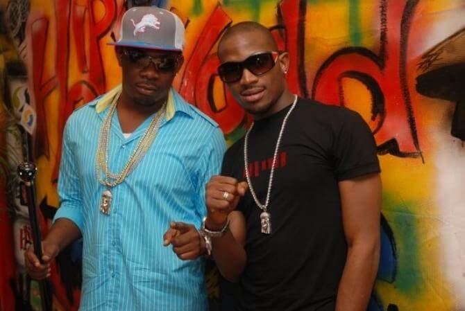 thumb Don Jazzy,D'banj Break up – 10 Reasons Why Don Jazzy Might Lose The Most