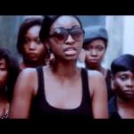 ViRaL VIDEO: Tipsy – Emi Noni
