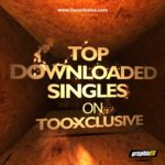 DOWNLOAD : Top Singles for February 2012