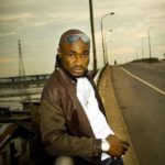 QueMeetsYou :Que Meets The Multitalented Singer, HarrySong
