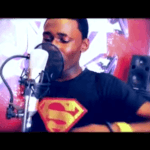 VIDEO:Phenom On Jimmy's Jump Off
